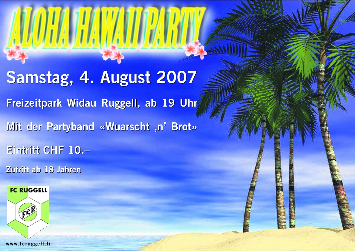 flyeralohahawaiiparty1