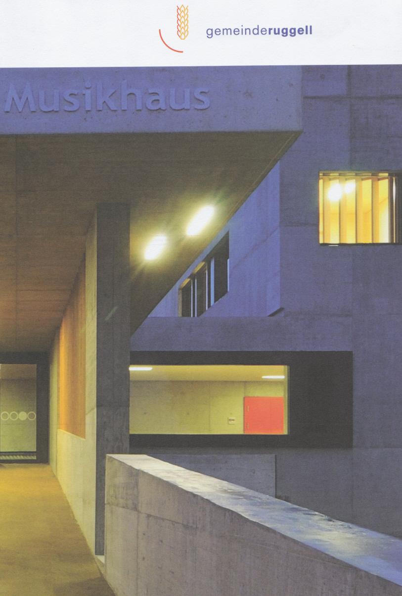 musikhaus-3