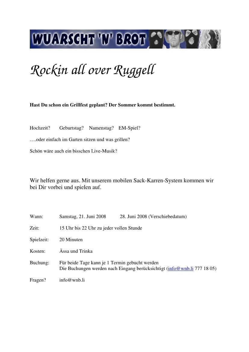 rockinalloverruggell0001