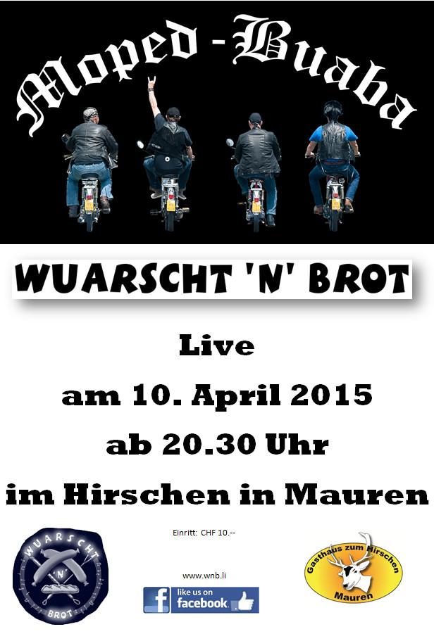 20150410, Hirschen, Mauren (1)