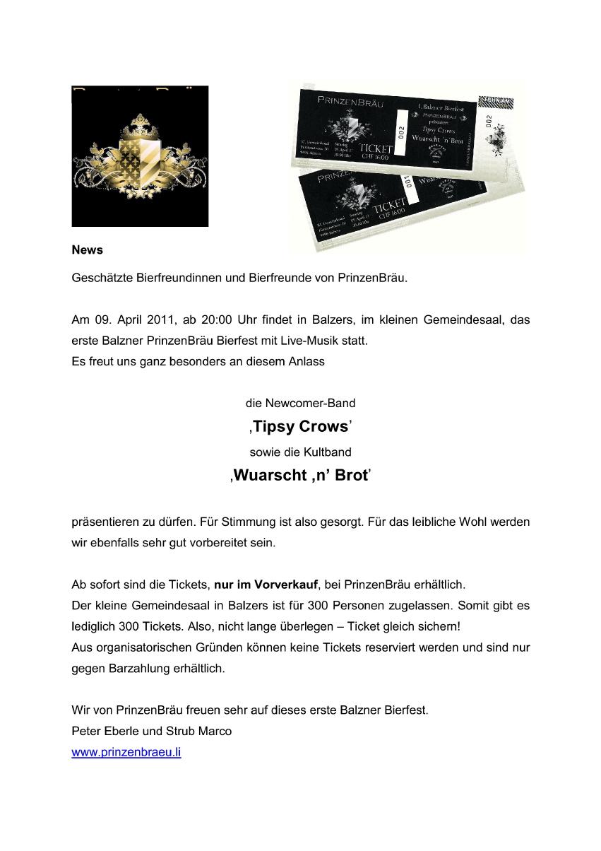 bierfest2011-flyer-001