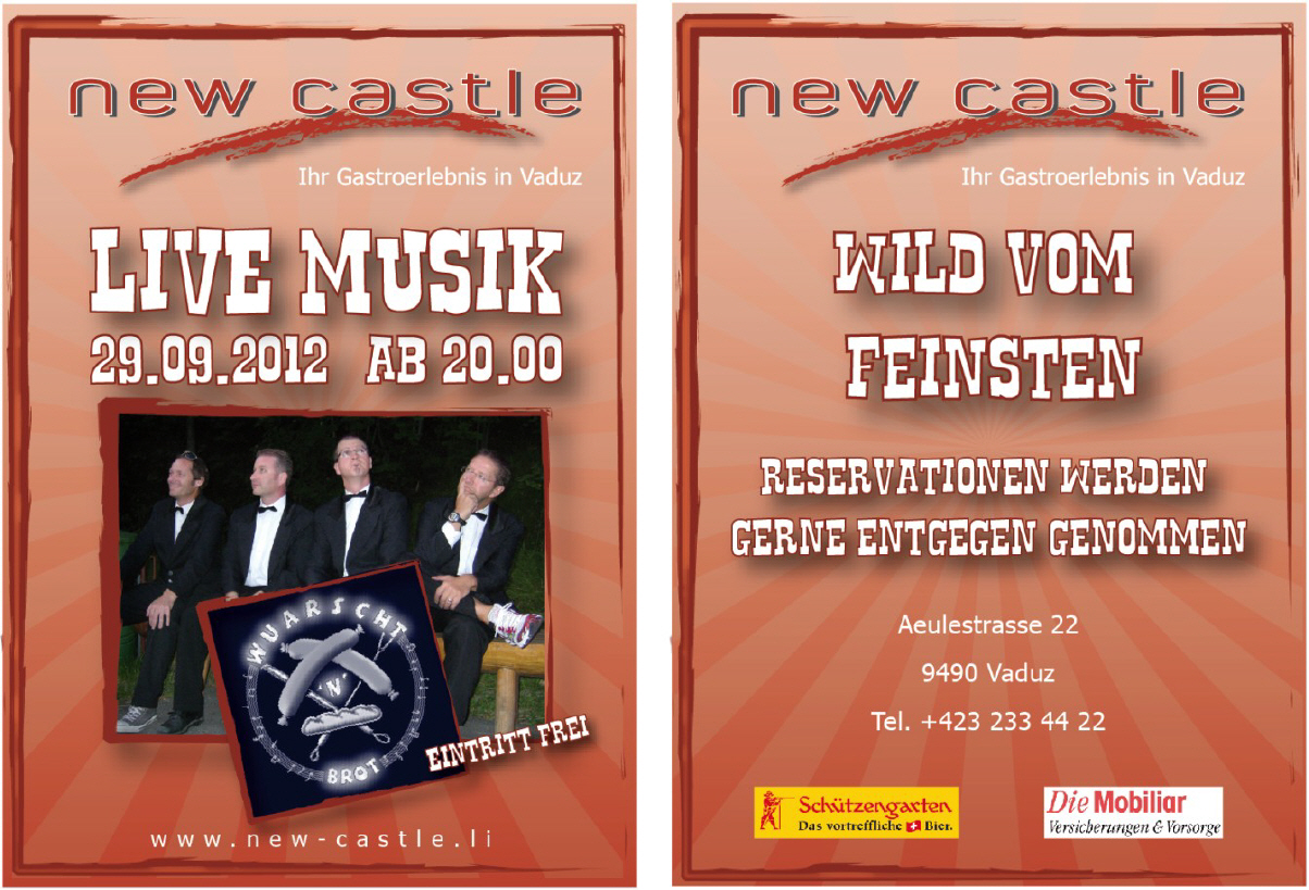 flyer-new-castle