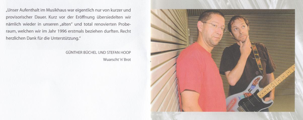 musikhaus-1