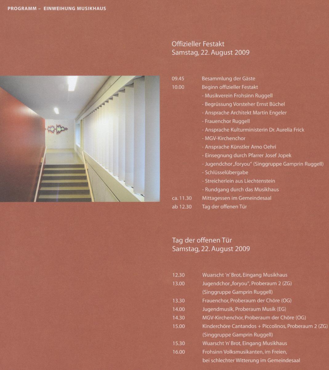 musikhaus-2