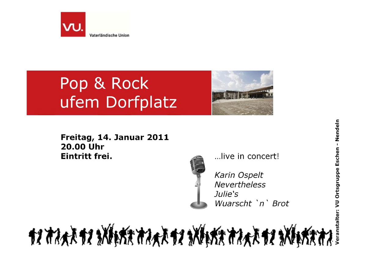 pop--rock-ufem-dorfplatz-001